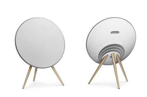 Beoplay A9 - if I had 15K dkr - i would sign up for one of these babies!
