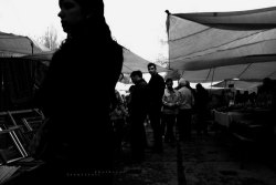 2008-vernissage       vernissage is was a flee market located in yerevan. in 2011, the authorities decided to displace sellers of second-hand and mostly junk stuff to an area invisible enough. today, the majority of market is selling chinese-made crafts.