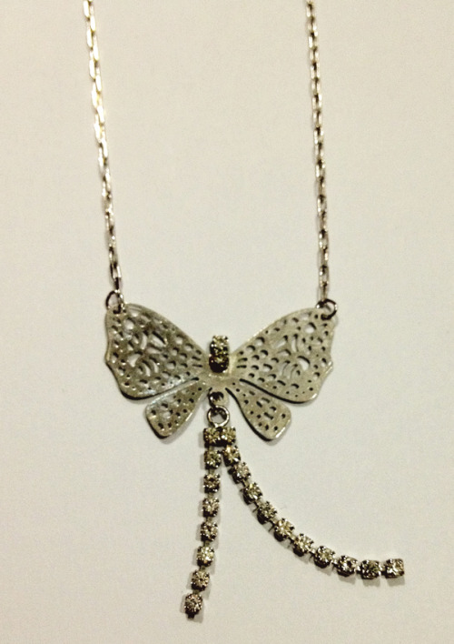 NK05- Flying butterfly RM13