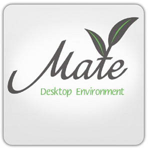 MATE releases MATE Desktop is based on GNOME 2 and provides an intuitive and attractive desktop to Linux users who seek a simple, easy to use traditional interface. The popularity of MATE Desktop is very high. It is one of the desktop environments for Linux Mint which is one of the most popular Linux distros out right now.