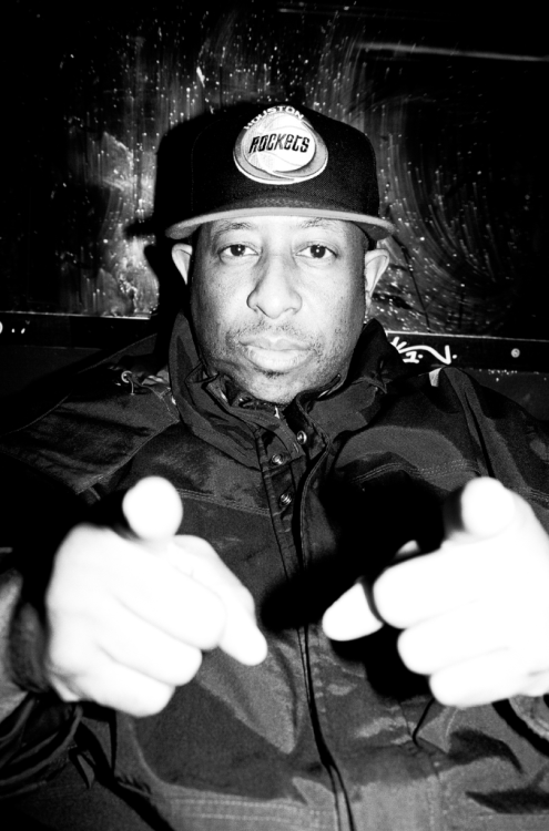 DJ PREMIER x CELPH TITLED | Primo's 4 Course Meal // LISTEN  P.S. Celph Titled will be Selling out the Airliner this Friday (Oct 12th) in Los Angeles DGZ SUCKAS
