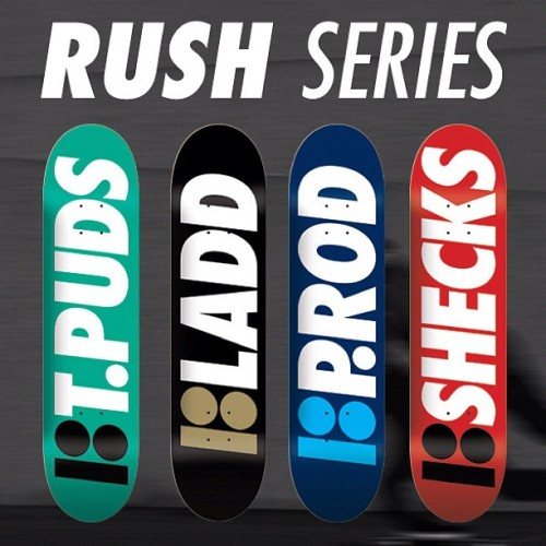 rsargentina:  Check out the RUSH SERIES available now! http://bit.ly/Qb8SNX http://instagr.am/p/QkpuCFkYa2/ @RyanSheckler SHECKS