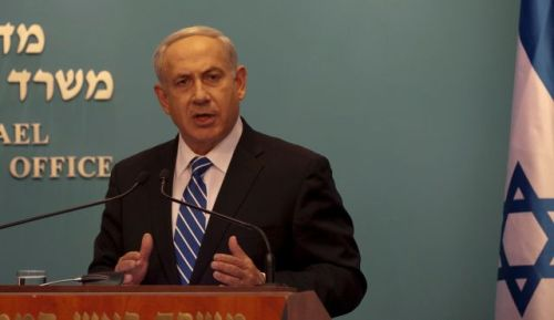 "Prime Minister Benjamin Netanyahu has announced early elections during a televised statement on Tuesday. Netanyahu said that since his coalition government would not be able to agree on a national budget for 2013, he had ""decided, for the benefit of Israel, to hold elections now and as quickly as possible."" He said the elections are due to take place within three months. Read more."