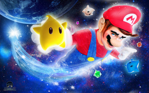 Mario Galaxy Character: Mario Cosplayers: Nintentoys BaRuch Make up by: Nintentoys Photo Editing: Nintentoys ————————————————————————————————————— Like me on facebook https://www.facebook.com/pages/Nintentoys-ニンテントイズ/167935863274286?fref=ts  Follow Nintentoys on Twitter  https://twitter.com/Nintentoys Follow Nintentoys onTumblr http://nintentoys.tumblr.com/ ************************************************
