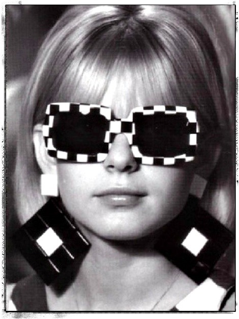 mauricedelafalaise:  HAPPY BIRTHDAY FRANCE GALL