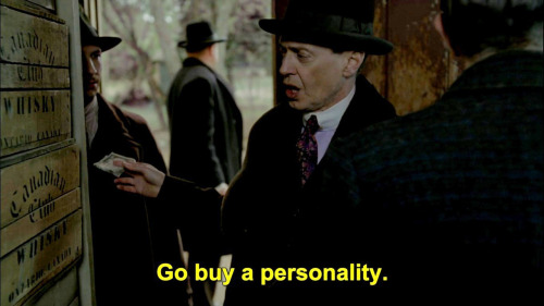 Boardwalk Empire/S03E04/Blue Bell Boy