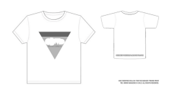 OBWD: Concept 'For The Masses' Promo T-Shirt Drop