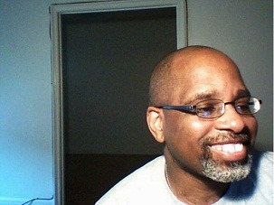 "I am Johnnie Romon Blunt, a Reference and Instructional Services Librarian at Oakland University in beautiful Rochester, Michigan. I consider myself part librarian, part instructor and part entertainer. I teach information literacy and bibliographic instruction to 18-19 year old students. Often I have to know how to liven up a ""cold room"". I love the challenge of teaching students how to do research that is much more than stitching together quotes, summaries, and paraphrases. I like showing students that they can converse with their sources and to use their observations to challenge, complicate, or confirm their sources."