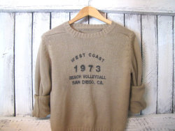 wool sweater + free shipping