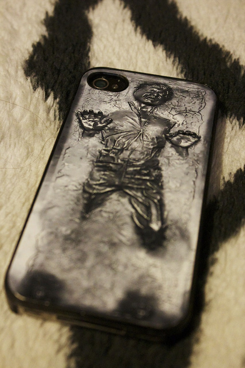 oh my god, yes! I want this so badly!