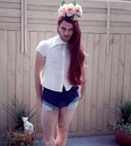 lana del rey u r so pretty