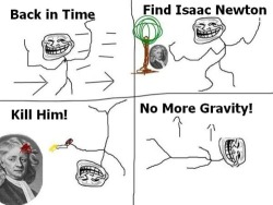 meme-spot:  Isaac Newton The place where your favorite memes hang out, Meme Spot