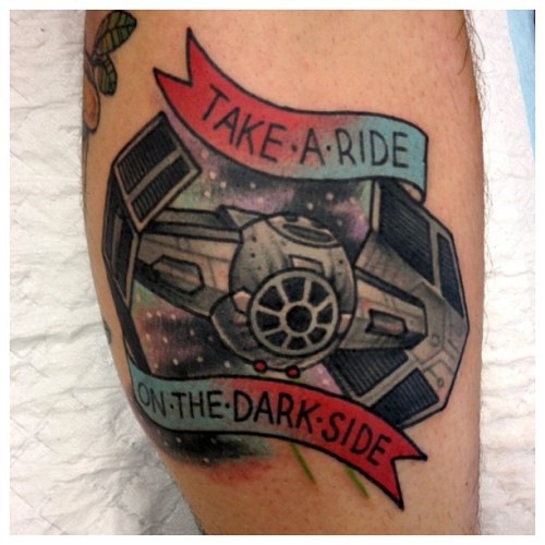 elsancheztattooer:  More space (Taken with Instagram)