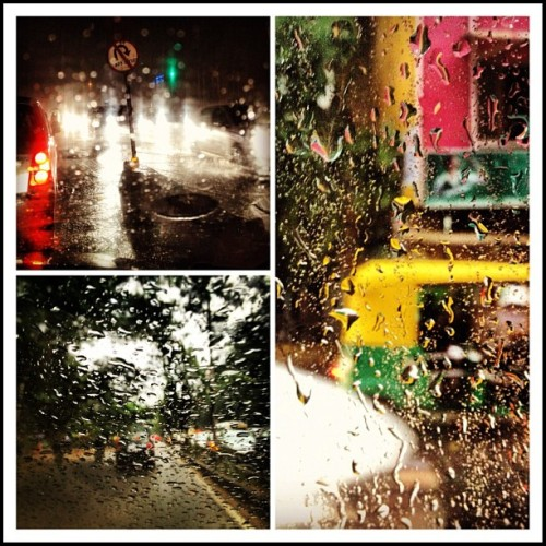 Flashback. On Bangalore rains so far. #instafun #igers #instaoftheday #picoftheday  #photooftheday #beautiful  #india  (Taken with Instagram)