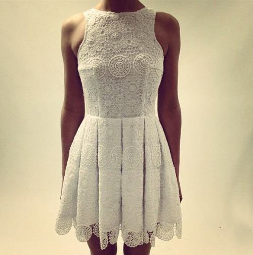 e-ternal-greatnessss:  WANT