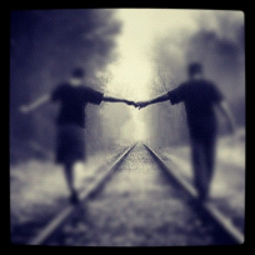 #october #photoaday #day9 #holdinghands! :) #totally #found #this #on #google #by #the #way… (Taken with Instagram)