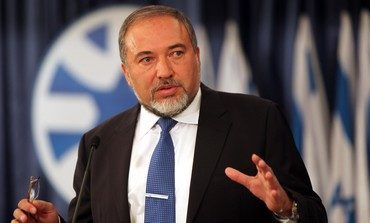 "Foreign Minister Avigdor Liberman condemned the vandalism of the St. George Romanian Orthodox Church on Monday in Jerusalem, during a meeting with his Romanian counterpart Tuesday. (via Liberman condemns vandalism of Je… JPost - Diplomacy & Politics) Liberman, who expressed the Israeli government's ""sorrow"" over the attack, told Romanian Foreign Minister Titus Corlatean that extremist elements responsible for these types of attacks have also vandalized sites sensitive to Jews. He was referring to the June attack on Yad Vashem when the walls of the Holocaust memorial's plaza were defaced with anti-Zionist graffiti. The police and other law enforcement officials are doing their best to catch the criminals, he said. Vandals damaged the door of the church located near Jerusalem's haredi Mea She'arim neighborhood on Monday, throwing stones, trash and bottles at the door. A Jerusalem police spokeswoman said the police did not believe this attack was linked to the vandalism last week at the Franciscan convent, adjacent to the Dormition Abbey cathedral on Mount Zion. In that attack the words ""price tag"" were spray painted along with the words ""Jesus is a bastard."" There was no spray-painted graffiti on the door of the Romanian Orthodox Church or any other indication this was a ""price-tag"" attack. Price-tag attacks refer to revenge and vigilante attacks allegedly carried out by extremist Jews against Arab or Christian targets. This was the third act of vandalism against a Christian site in the last five weeks. In September, vandals burned the door of the Trappist monastery in Latrun and spray painted anti-Christian graffiti. Strangely enough, even Wikipedia calls these attacks ""policy"", not terrorism. Since when is it acceptable to call violence ""policy""?!"