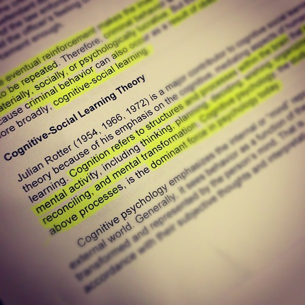 Killing me. #uni #justice #law #forensicpsychology #notimeforanything  (Taken with Instagram)