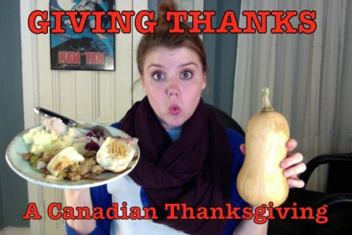Stacey Helps: STACEY HELPS: POTATOES AND GRAVY AND TURKEY OH MY!by Stacey McGunnigle http://bit.ly/Pnv7Dx
