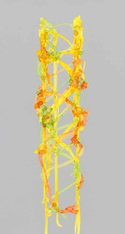 artlistpro:  Curtis Cutshaw Tower 2012 Edition 2/9 52 x 32 inches (via WATERMARK by Curtis Cutshaw OPENS Thursday Oct 18th at Jennifer Kostuik Gallery | Art PR Wire)