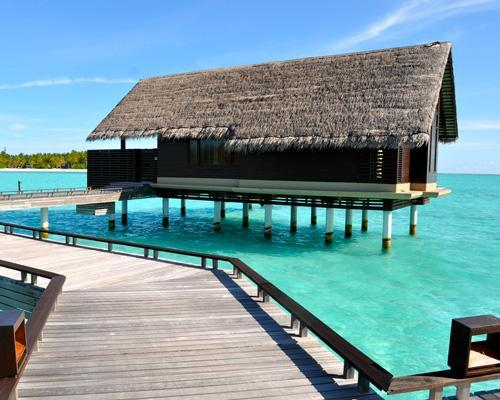 The Maldives are a picturesque chain comprising over 1,100 islands and atolls in the Indian Ocean. However, this paradise may soon be lost to rising sea levels. The highest parts of the Maldives rise to no more than 8 feet. This leaves its nearly 400,000 residents at great risk of storm surges and rising seas.6 island nations threatened by climate change