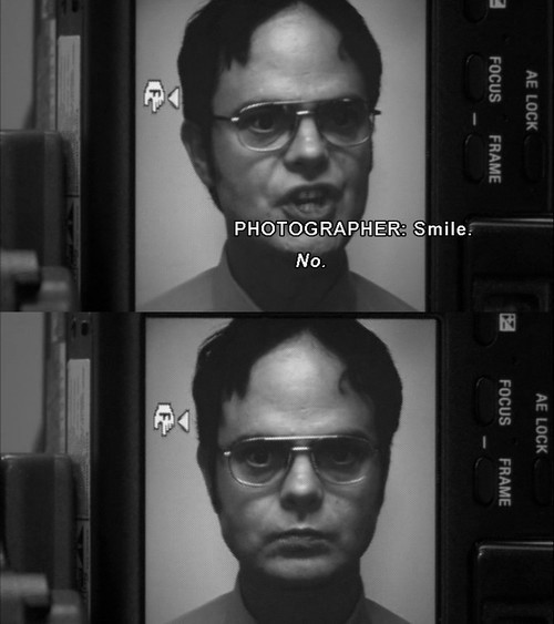 andreaacuna:  i will forever love dwight <3