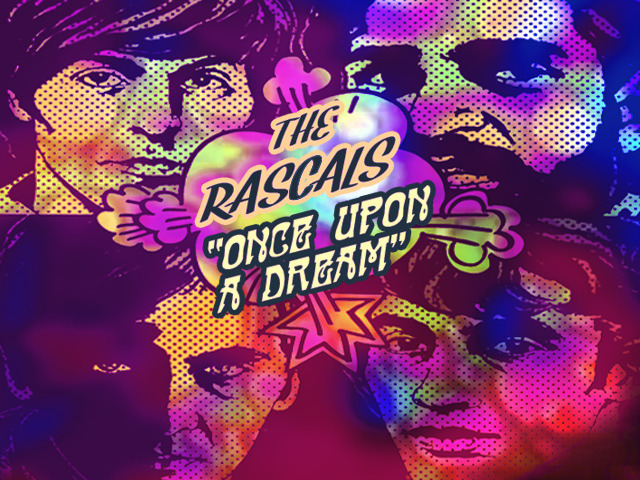 "You may know The Rascals because you're an enduring fan of '60s pop — or because your Dad's one. Maybe you don't recognize the band by name, but you can sing along with the best of 'em once ""Good Lovin',"" their massively danceable hit, comes on the stereo. No matter how you know them, though, there's no question that The Rascals were huge: One of the most influential blue-eyed soul groups of the '60s, and among the few American rock 'n' roll acts to hold their own during the British Invasion. Now, for the first time in four decades, the original quartet is reuniting for a massive, three-night stand of shows in New York. Don't just take our word for it — let Little Steven explain why this shindig is our Project of the Day."