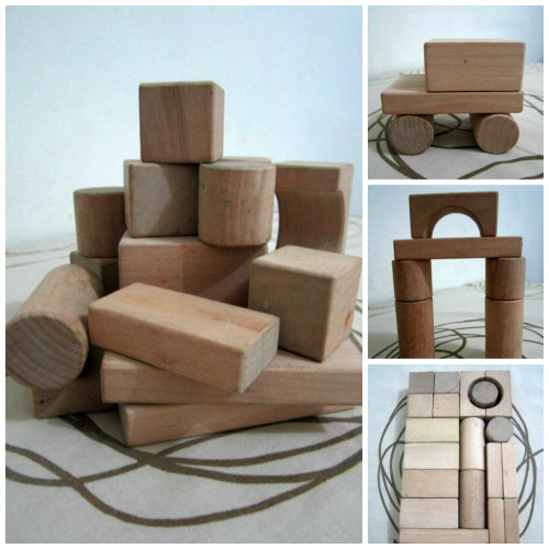 Natural Finish Educational Wooden Toy Blocks Set 20-pc wooden toy blocks set to help build your child's imagination! For ages 3 and up Php 250 Order Now!Text:  (922) 803-4232Email:  yols@shoplittlepanda.com ——————————————— Payment Methods: BPI, PayPal, UnionBank, Visa/MasterCard Shipping Fee:Php 50 Metro ManilaPhp 80 Philippines Order Now!Text:  (922) 803-4232Email:  yols@shoplittlepanda.com