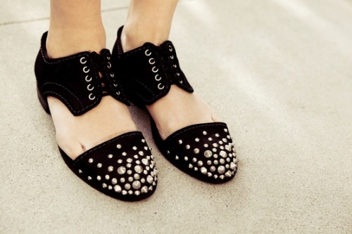 love that shoes via pinterest