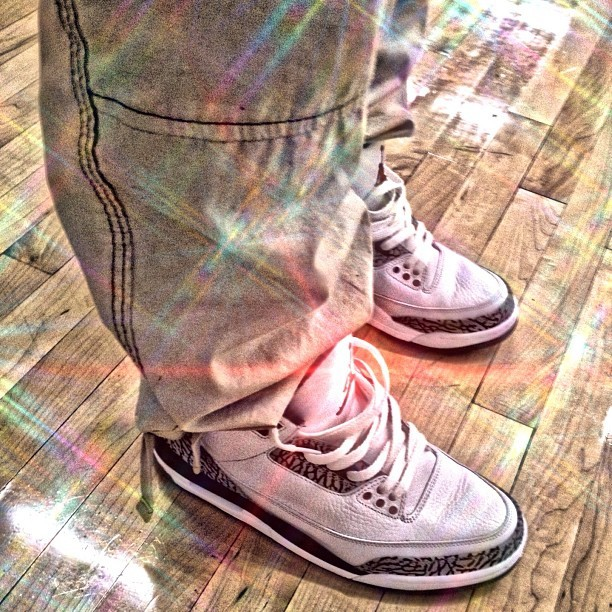 FILTHY. ilovemyTrues (Taken with Instagram)