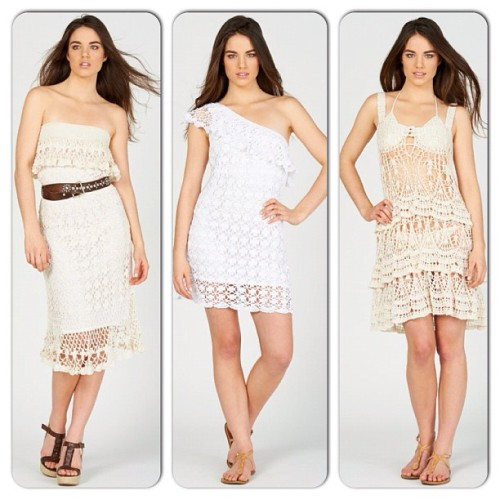 Amazing sale at annakosturova.com ! 40% off AND more! Crochet dresses,skirts,bikinis…Silk tie dye maxi dresses&skirts …Shop now! (Taken with Instagram)