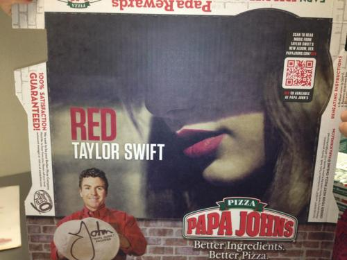 dubswift: