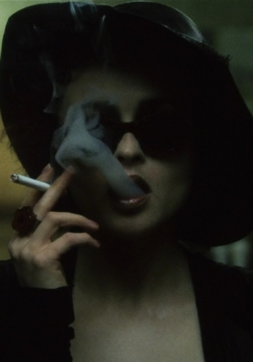 If I had a tumor, I'd name it Marla.