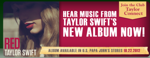 wegotbillstopay: