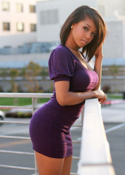 iamshizznasty:  Straight Gorgeous… moneymandy:  she is SO bad to me. Legit one of the prettiest girls I've ever seen.
