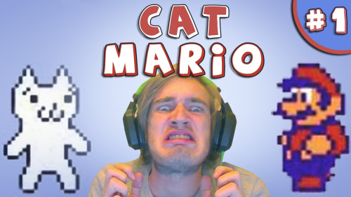 pewdie:  Video: http://www.youtube.com/watch?v=0NecGquJlMU Download Link:  https://rapidshare.com/#!download|115p8|271460004|Impossible_Game.rar|13259|0|0