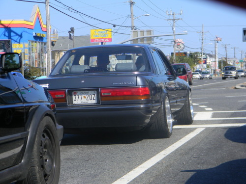 deviousscumbag:  Spotted. h20i. Ocean City Maryland.