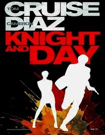 "I am watching Knight and Day                   "":)""                                Check-in to               Knight and Day on GetGlue.com"