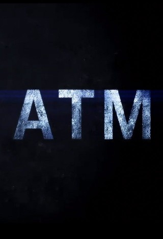 "I am watching ATM                   ""The premise for this movie was great. I saw the trailer and really wanted to see this. I've seen it. I'm not pissed off that I spent 1:30:13 of my life watching. I'm pissed because once it ended the w…""                                Check-in to               ATM on GetGlue.com"