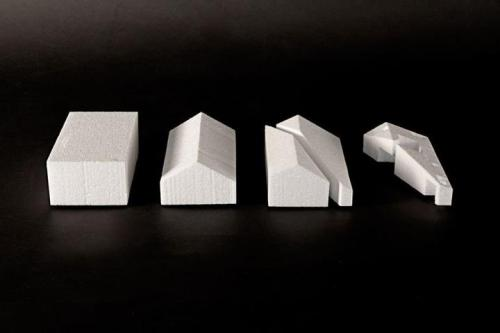archimodels:  © ARX portugal + stefano riva - house in possanco - portugal - 2011