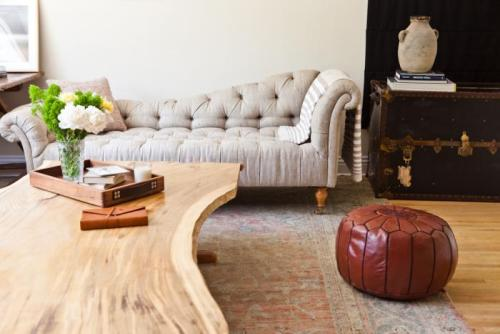 Design by Estee Stanley, Photograph by Laura Joliet, via Remodelista