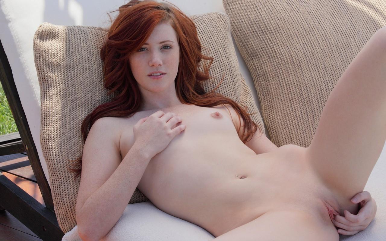 flexi angels pornorama free porn reviews
