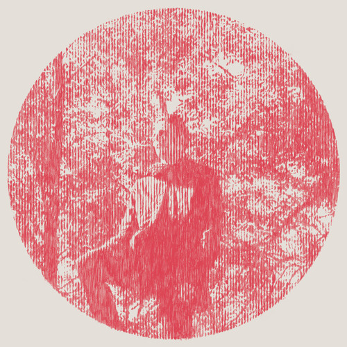 Owen Pallett - Red Sun No. 5
