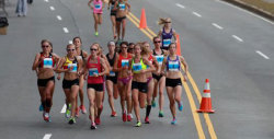 (via Chelsea Reilly Wins USA 10K Title at Tufts)