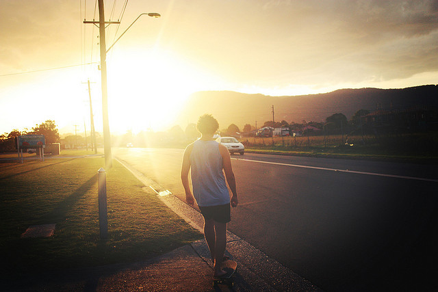untitled by Jack Toohey on Flickr.