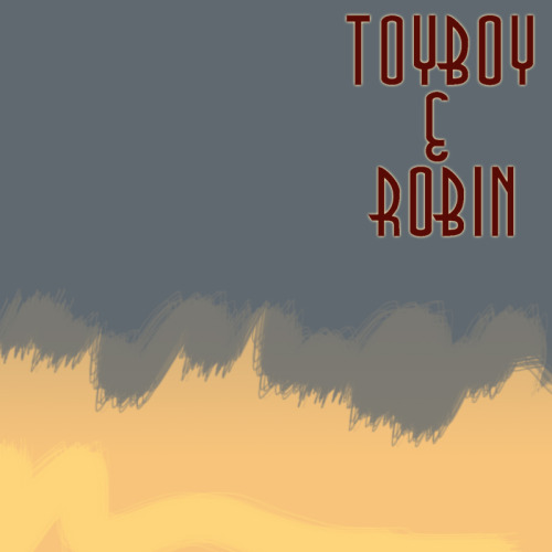 'London duo Toyboy & Robin may sound like hapless Hackney detectives, although that which they churn out is an altogether grubbier affair than any petty crime out in the roughs of E1. I've always had a niggling angst over bass music: so deep and uninviting are its histories; so nuanced are its hallmarks that it's something of an all or nothing. Shamefully, I know next to nothing, other than that Everything You Want reminds me of scouring '90s garden centres for Pokémon cards: thudding on the doors of garage, it bloops when others may bleep, and builds to a heady crescendo with the somewhat unorthodox usage of guitars which weedle through the moist undergrowth of synthetic rhythms and splashes of vocal sample. Time to delve a little deeper than the veneer, most likely…'
