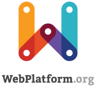 (via WebPlatform.org — Your Web, documented)