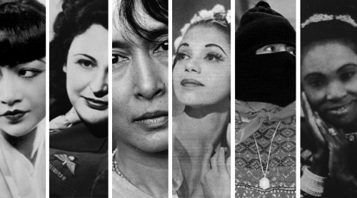 portable:  Ladies Who Deserve a Biopic