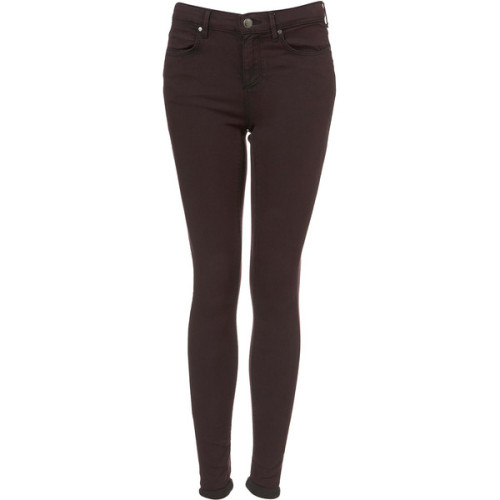 Jeans   (clipped to polyvore.com)