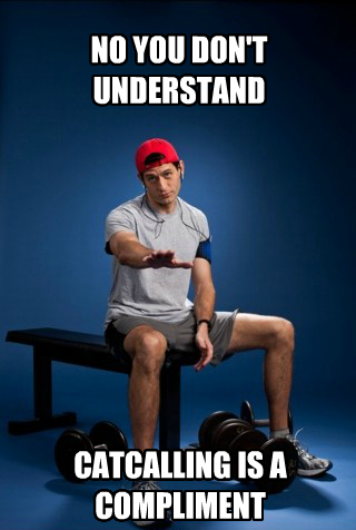 verdigrisfemme:  downlo:  mar-see-ah:  Mansplaining Paul Ryan. My life is now complete.  Yes!  Just in time for the debate…   Omg y'all